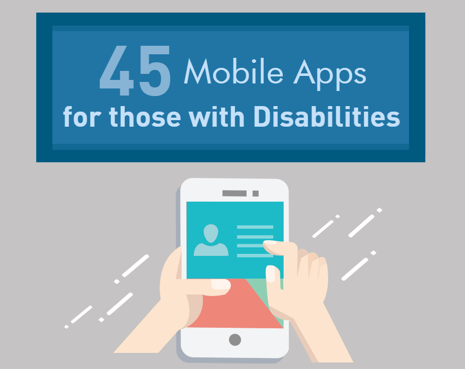 mobile-apps-for-disabled1